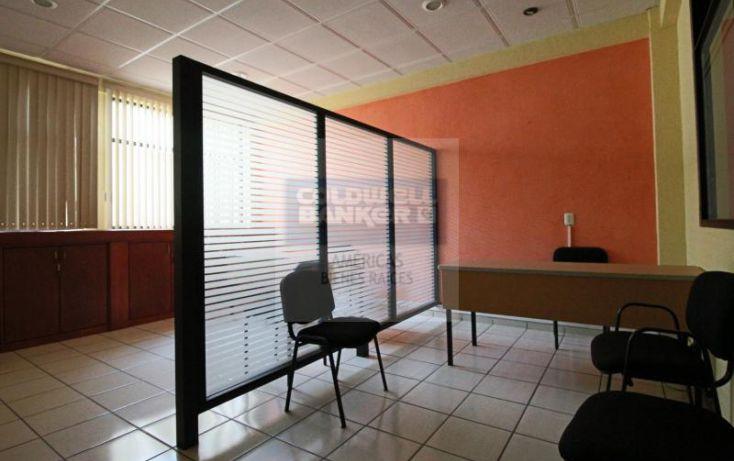 Foto de edificio en renta en jardines de guadalupe 1, guadalupe, morelia, michoacán de ocampo, 1185419 no 07