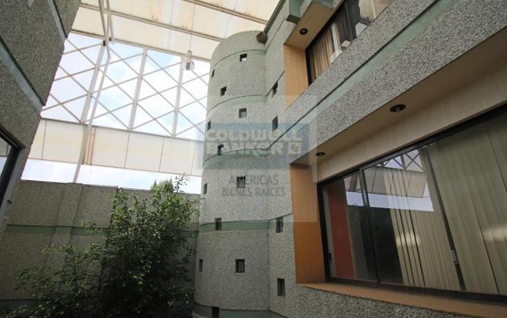 Foto de edificio en renta en jardines de guadalupe 1, jardines de guadalupe, morelia, michoacán de ocampo, 1185419 No. 03