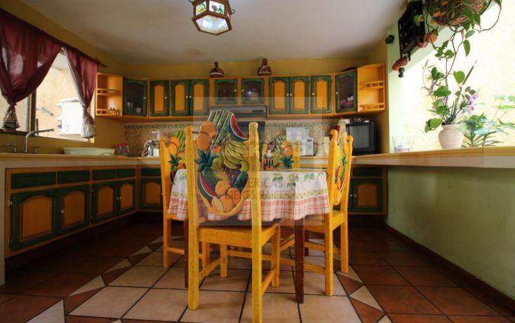 Foto de casa en venta en jardines de guadalupe 1, jardines de guadalupe, morelia, michoacán de ocampo, 975363 no 03