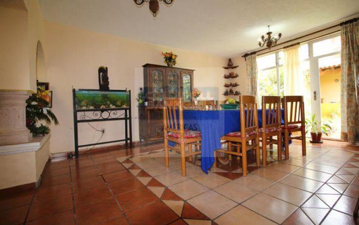 Foto de casa en venta en jardines de guadalupe 1, jardines de guadalupe, morelia, michoacán de ocampo, 975363 no 04