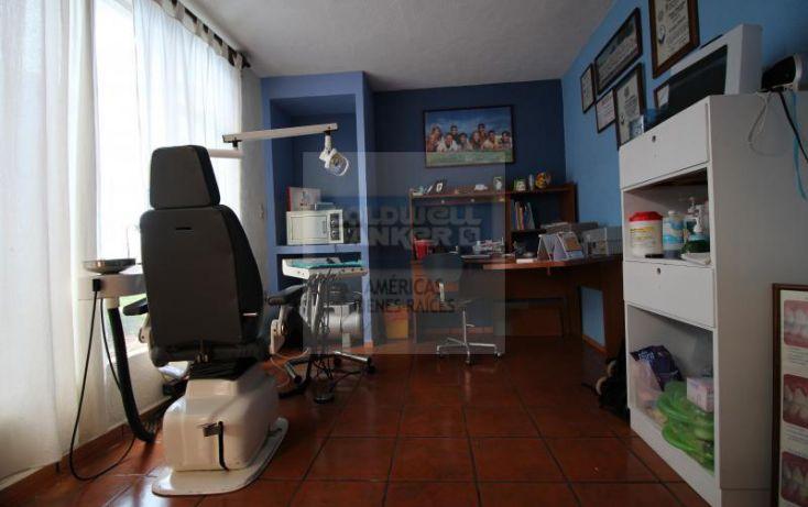 Foto de casa en venta en jardines de guadalupe 1, jardines de guadalupe, morelia, michoacán de ocampo, 975363 no 05