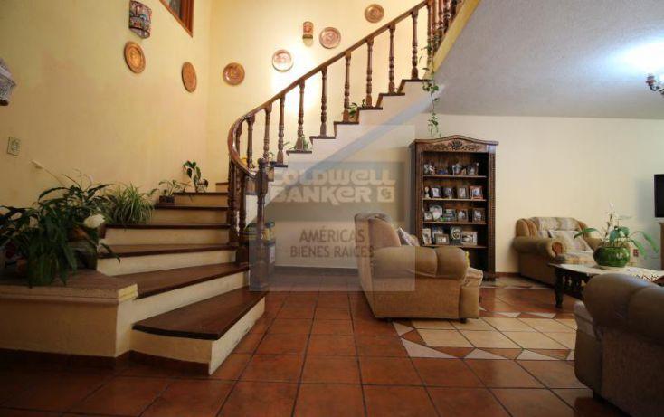 Foto de casa en venta en jardines de guadalupe 1, jardines de guadalupe, morelia, michoacán de ocampo, 975363 no 06