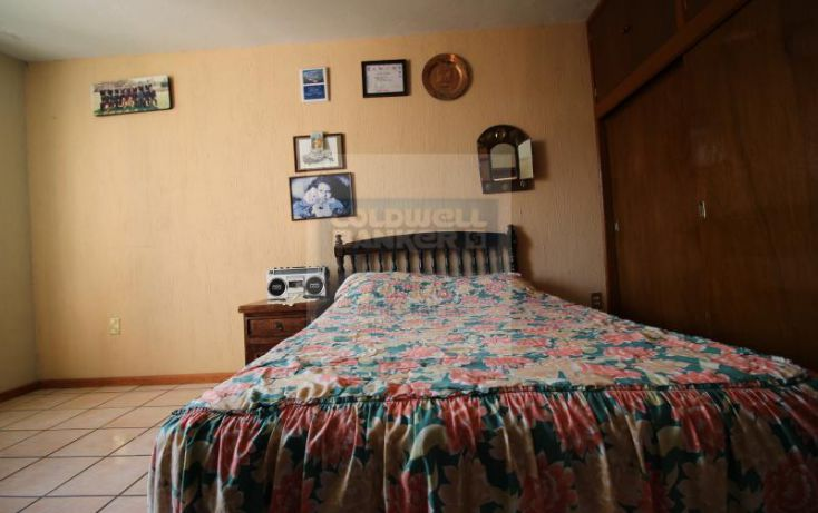 Foto de casa en venta en jardines de guadalupe 1, jardines de guadalupe, morelia, michoacán de ocampo, 975363 no 09