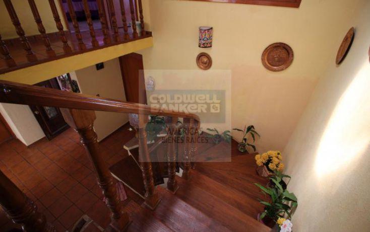 Foto de casa en venta en jardines de guadalupe 1, jardines de guadalupe, morelia, michoacán de ocampo, 975363 no 12