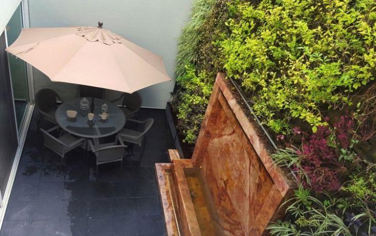 Foto de casa en venta en, jardines de guadalupe, guadalajara, jalisco, 1379075 no 04