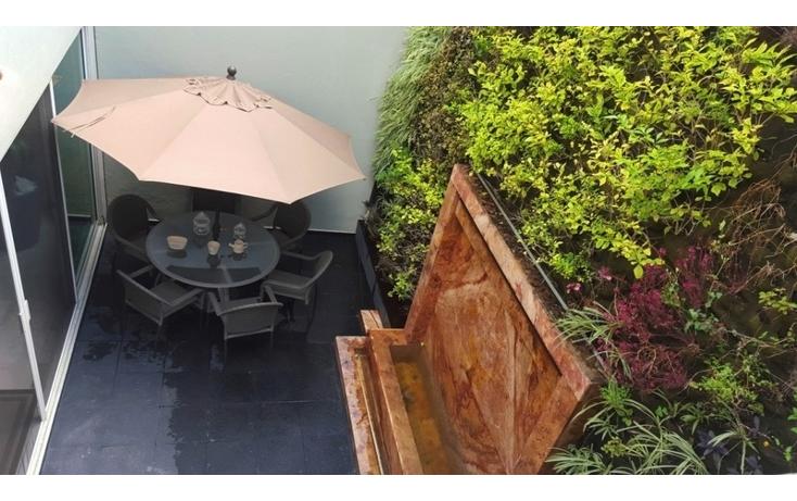 Foto de casa en venta en  , jardines de guadalupe, guadalajara, jalisco, 1379075 No. 04