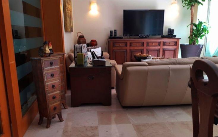 Foto de casa en venta en, jardines de guadalupe, guadalajara, jalisco, 1379075 no 09