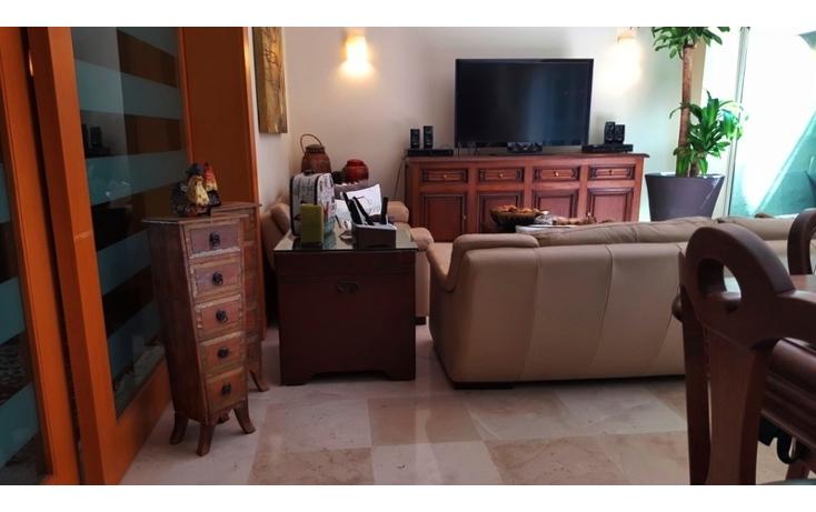 Foto de casa en venta en  , jardines de guadalupe, guadalajara, jalisco, 1379075 No. 09
