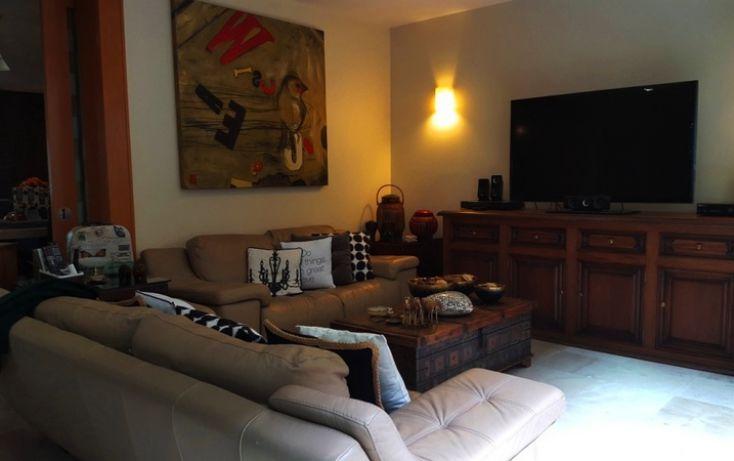 Foto de casa en venta en, jardines de guadalupe, guadalajara, jalisco, 1379075 no 12