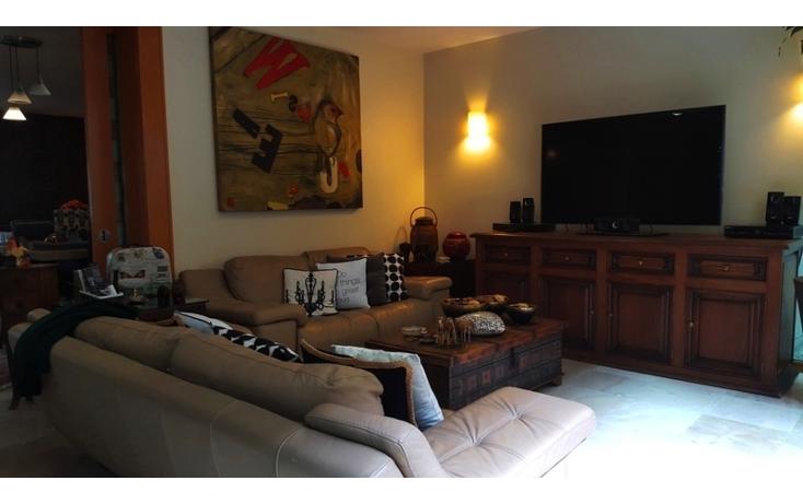 Foto de casa en venta en  , jardines de guadalupe, guadalajara, jalisco, 1379075 No. 12