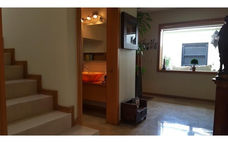 Foto de casa en venta en  , jardines de guadalupe, guadalajara, jalisco, 1379075 No. 13