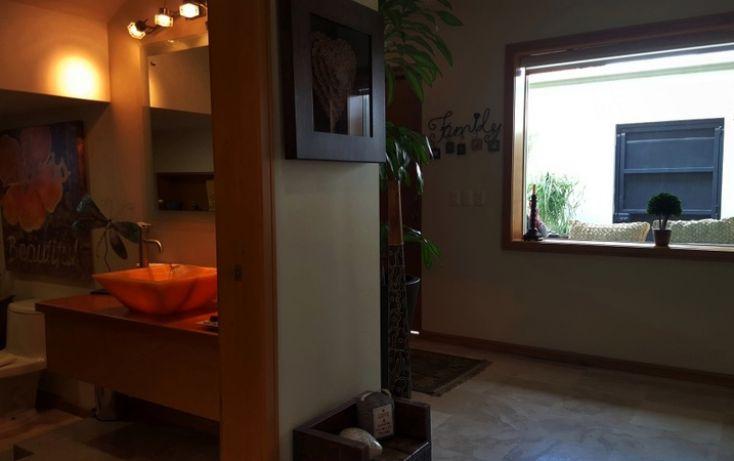 Foto de casa en venta en, jardines de guadalupe, guadalajara, jalisco, 1379075 no 15
