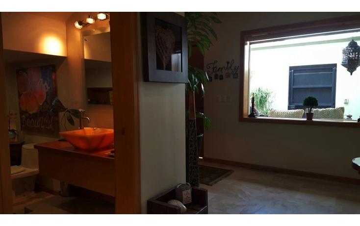 Foto de casa en venta en  , jardines de guadalupe, guadalajara, jalisco, 1379075 No. 15
