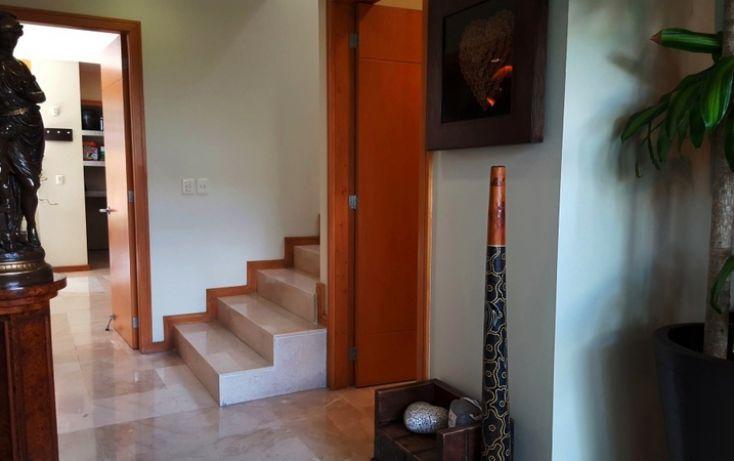 Foto de casa en venta en, jardines de guadalupe, guadalajara, jalisco, 1379075 no 16
