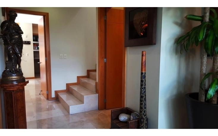 Foto de casa en venta en  , jardines de guadalupe, guadalajara, jalisco, 1379075 No. 16