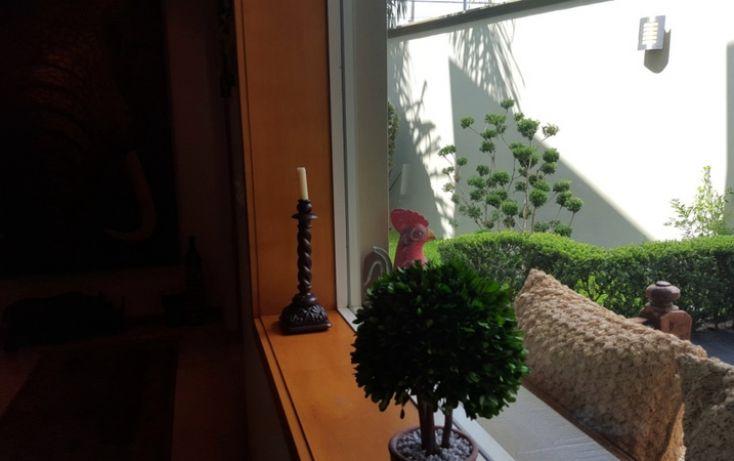 Foto de casa en venta en, jardines de guadalupe, guadalajara, jalisco, 1379075 no 17