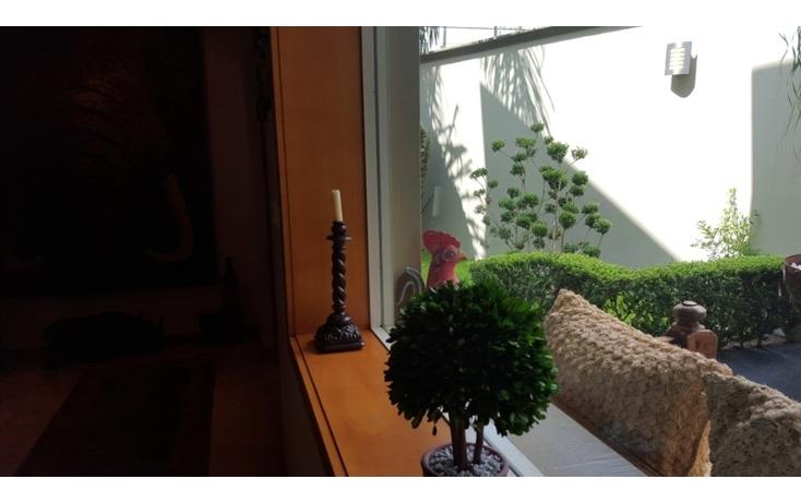 Foto de casa en venta en  , jardines de guadalupe, guadalajara, jalisco, 1379075 No. 17