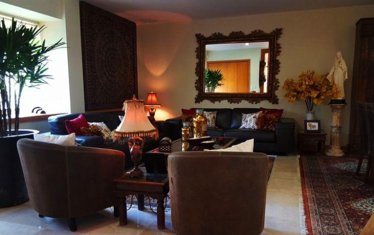 Foto de casa en venta en, jardines de guadalupe, guadalajara, jalisco, 1379075 no 19