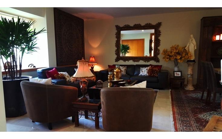 Foto de casa en venta en  , jardines de guadalupe, guadalajara, jalisco, 1379075 No. 19