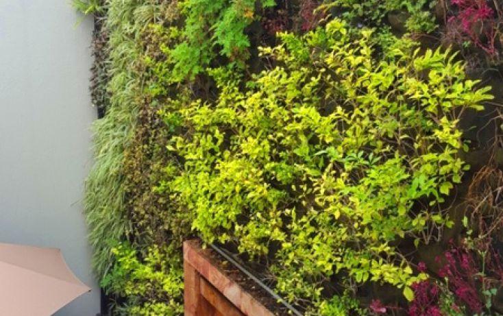 Foto de casa en venta en, jardines de guadalupe, guadalajara, jalisco, 1379075 no 20