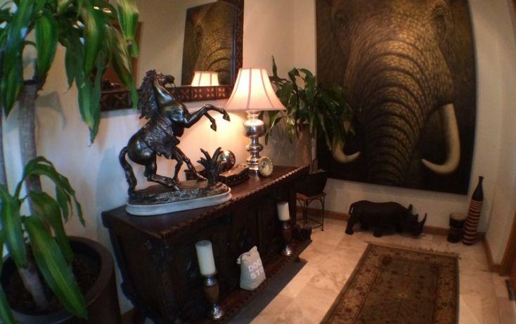 Foto de casa en venta en, jardines de guadalupe, guadalajara, jalisco, 1379075 no 22