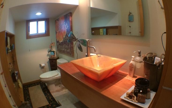 Foto de casa en venta en  , jardines de guadalupe, guadalajara, jalisco, 1379075 No. 24