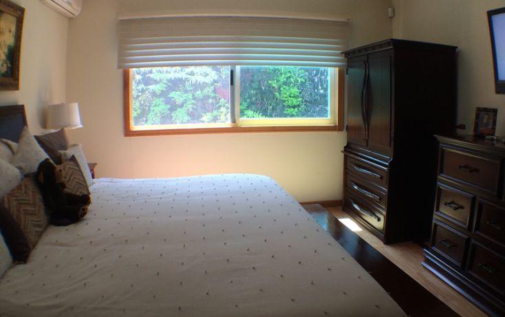 Foto de casa en venta en, jardines de guadalupe, guadalajara, jalisco, 1379075 no 34