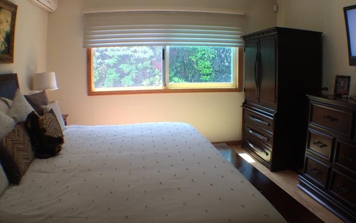 Foto de casa en venta en  , jardines de guadalupe, guadalajara, jalisco, 1379075 No. 34