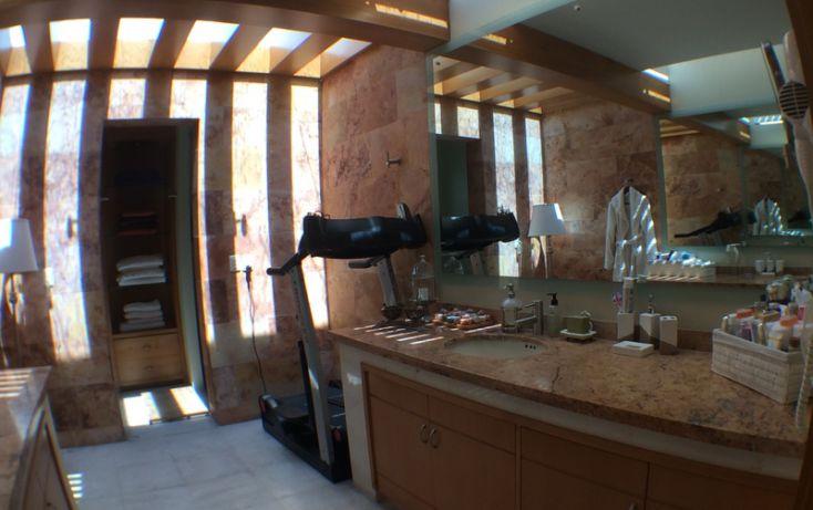 Foto de casa en venta en, jardines de guadalupe, guadalajara, jalisco, 1379075 no 41