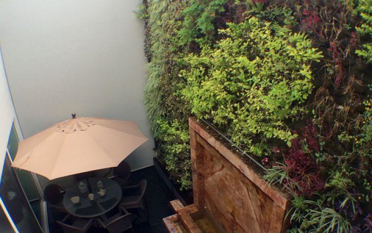 Foto de casa en venta en, jardines de guadalupe, guadalajara, jalisco, 1379075 no 43