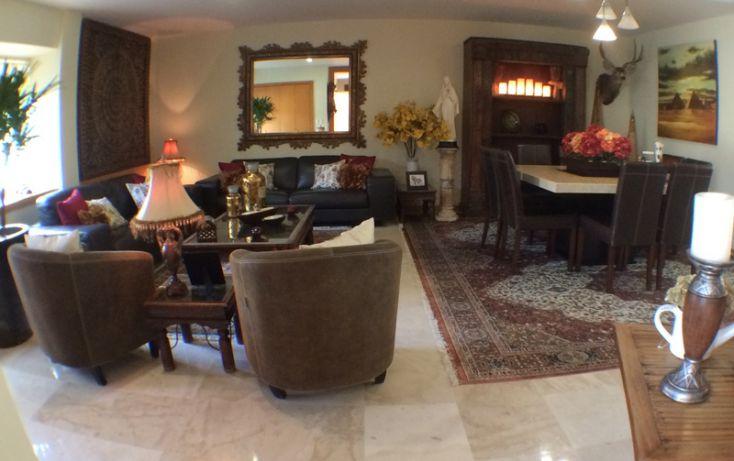 Foto de casa en venta en, jardines de guadalupe, guadalajara, jalisco, 1379075 no 47