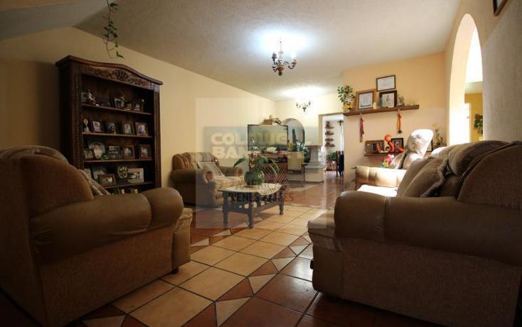 Foto de casa en venta en jardines de guadalupe , jardines de guadalupe, morelia, michoacán de ocampo, 1841960 No. 02