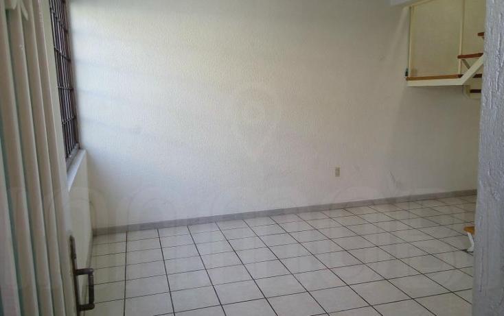 Foto de casa en venta en  , jardines de guadalupe, morelia, michoacán de ocampo, 1152927 No. 02