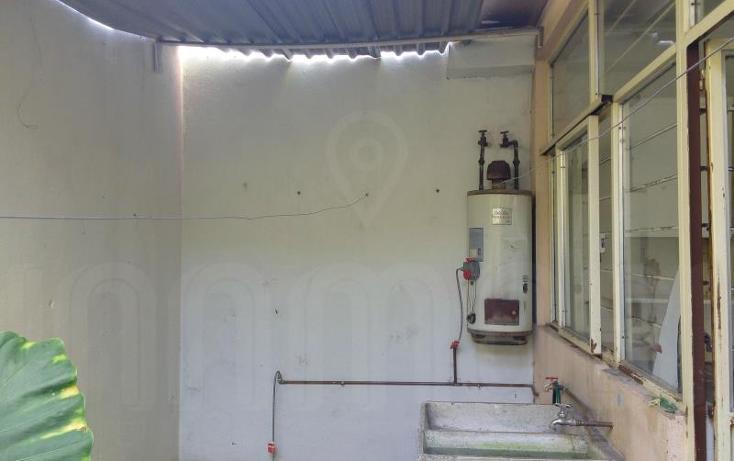 Foto de casa en venta en  , jardines de guadalupe, morelia, michoacán de ocampo, 1152927 No. 08
