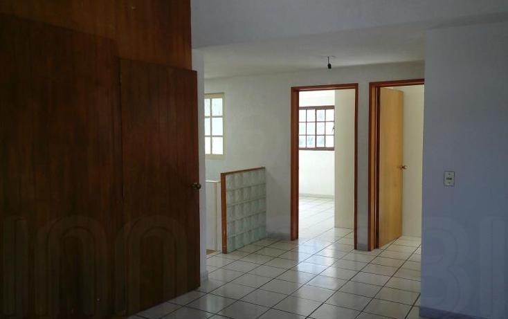 Foto de casa en venta en  , jardines de guadalupe, morelia, michoacán de ocampo, 1152927 No. 09