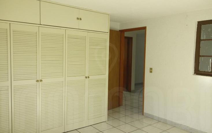 Foto de casa en venta en  , jardines de guadalupe, morelia, michoacán de ocampo, 1152927 No. 10