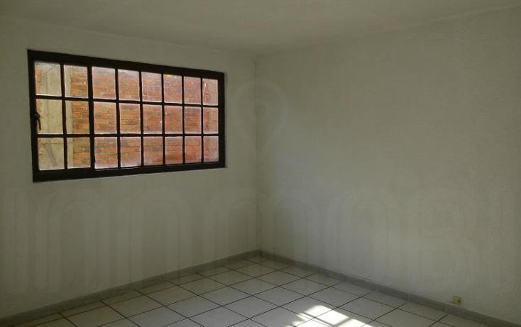 Foto de casa en venta en  , jardines de guadalupe, morelia, michoacán de ocampo, 1152927 No. 11