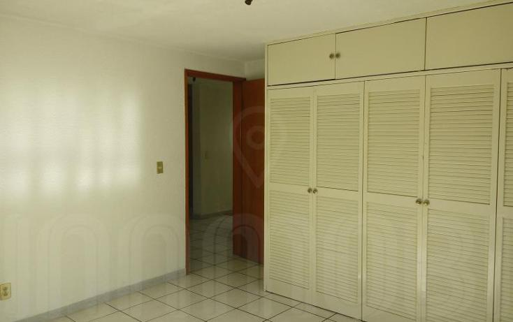 Foto de casa en venta en  , jardines de guadalupe, morelia, michoacán de ocampo, 1152927 No. 12