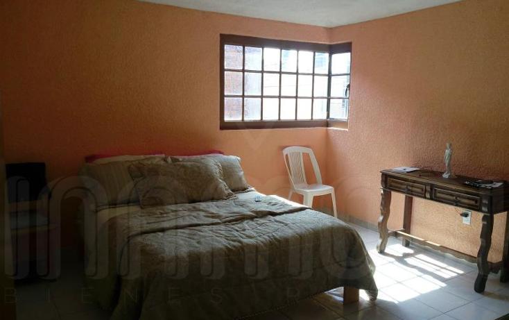 Foto de casa en venta en  , jardines de guadalupe, morelia, michoacán de ocampo, 1152981 No. 08