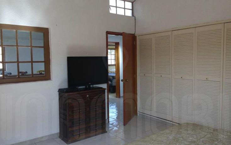 Foto de casa en venta en  , jardines de guadalupe, morelia, michoacán de ocampo, 1152981 No. 09