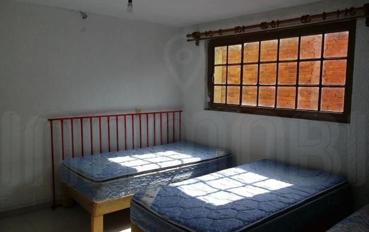 Foto de casa en venta en  , jardines de guadalupe, morelia, michoacán de ocampo, 1152981 No. 12