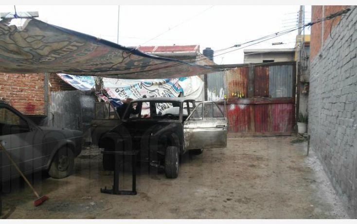 Foto de terreno habitacional en venta en, jardines de guadalupe, morelia, michoacán de ocampo, 1615856 no 01