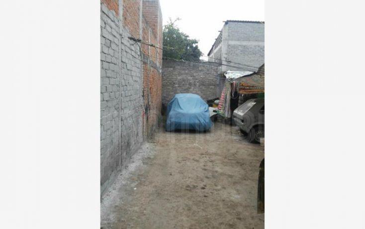 Foto de terreno habitacional en venta en, jardines de guadalupe, morelia, michoacán de ocampo, 1615856 no 03
