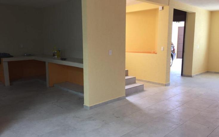 Foto de casa en venta en  , jardines de guadalupe, morelia, michoacán de ocampo, 1735742 No. 03