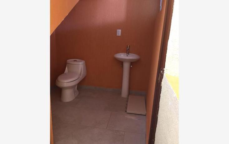 Foto de casa en venta en  , jardines de guadalupe, morelia, michoacán de ocampo, 1735742 No. 05