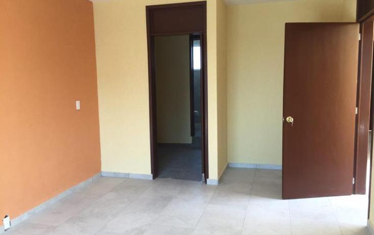 Foto de casa en venta en  , jardines de guadalupe, morelia, michoacán de ocampo, 1735742 No. 08