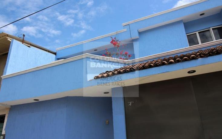 Foto de casa en venta en  , jardines de guadalupe, morelia, michoacán de ocampo, 1841960 No. 01
