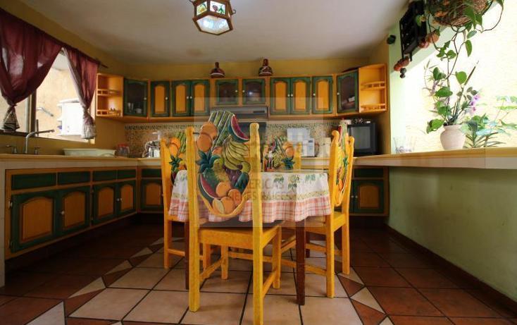 Foto de casa en venta en  , jardines de guadalupe, morelia, michoacán de ocampo, 1841960 No. 03