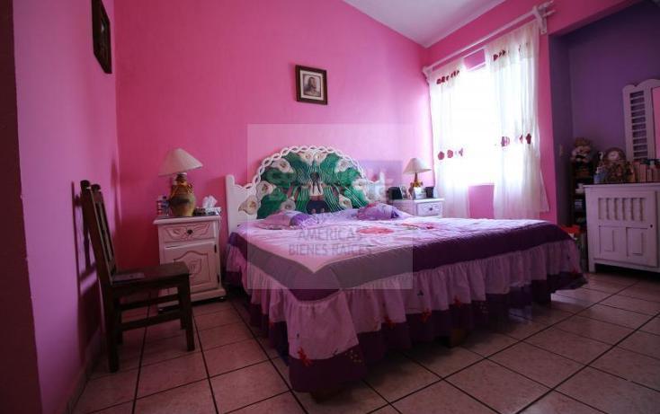 Foto de casa en venta en  , jardines de guadalupe, morelia, michoacán de ocampo, 1841960 No. 07