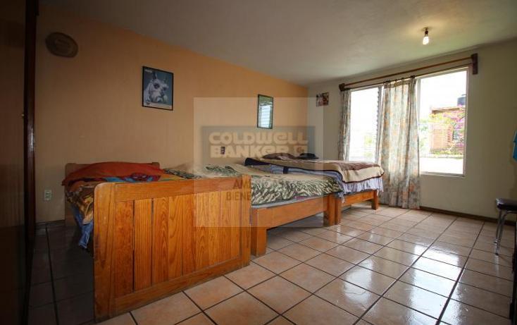 Foto de casa en venta en, jardines de guadalupe, morelia, michoacán de ocampo, 1841960 no 10